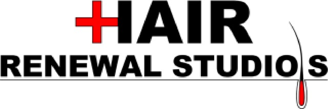 Hair Renewal Studios
